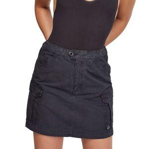 BDG Utility Skirt